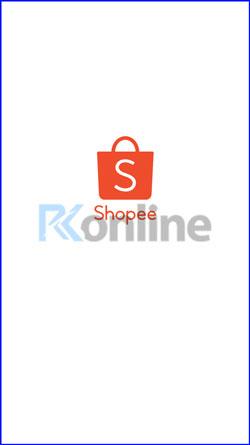 1-Masuk-Shopee-Aplikasi