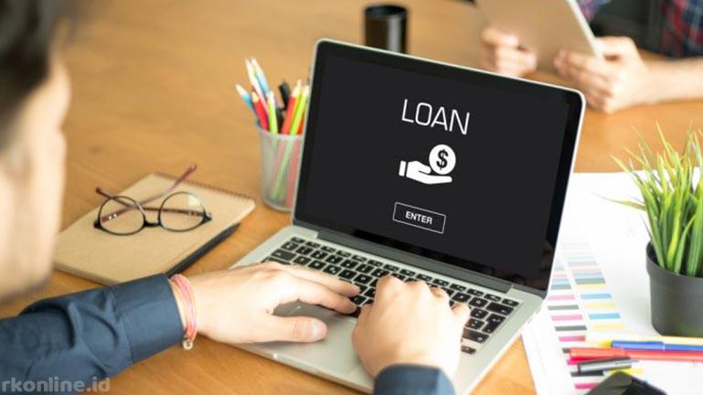 Apa Itu KTA Tanpa Kartu Kredit