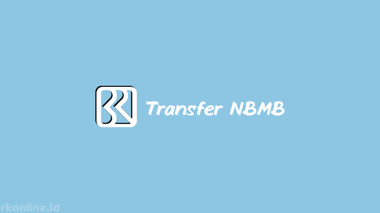 Arti-Istilah-Transfer-NBMB-Bank-BRI
