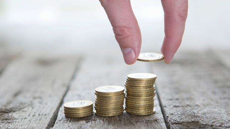 Biaya KTA Bank CTBC 2021