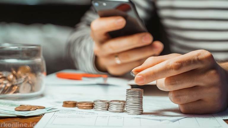 Biaya KTA Bank Commonwealth 2021