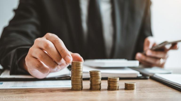 Biaya KTA Bank DBS 2021