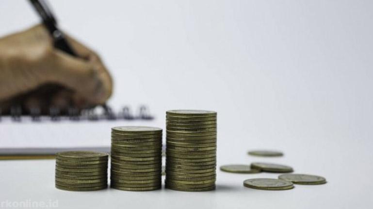 Biaya KTA Bank Mandiri 2021