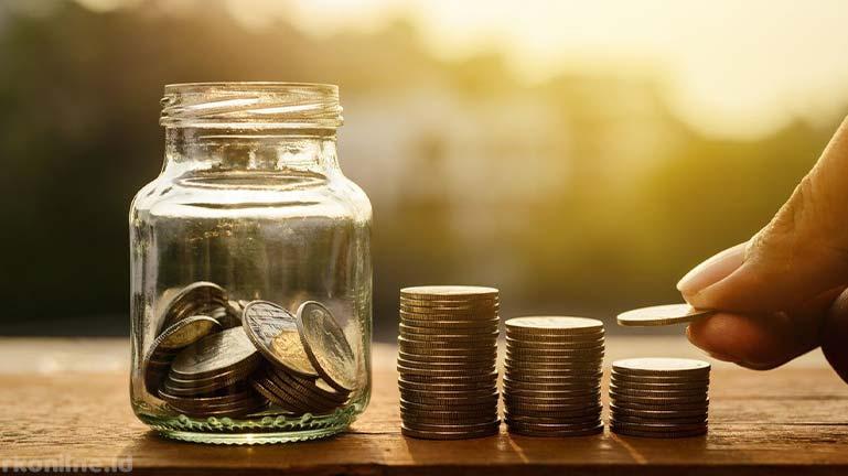 Biaya KTA Bank Permata 2021