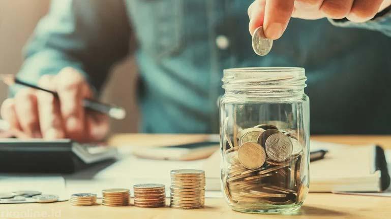 Biaya KTA Bank Standard Chartered 2021