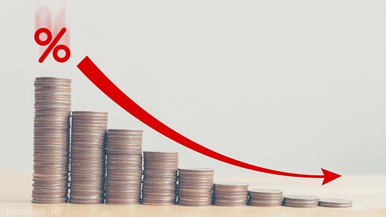 Bunga & Biaya KTA Bank OCBC NISP 2021