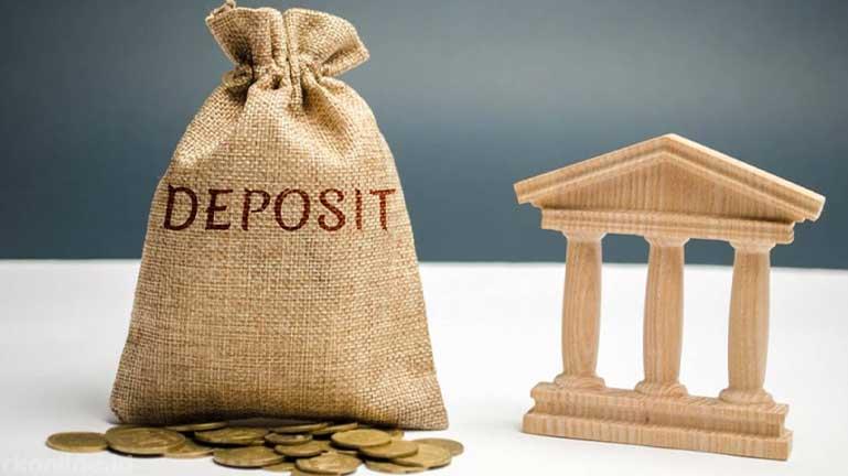 Cara Buka Deposito BPR Surya Yudha 2021