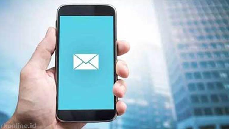 Cara Cek Limit Kartu Kredit Bank Mega-Lewat-SMS