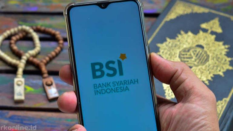 Cara Pengajuan KTA Bank BSI 2021