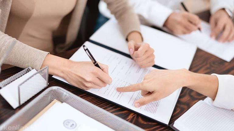 Cara Pengajuan Kredit Bank Surya Yudha 2021