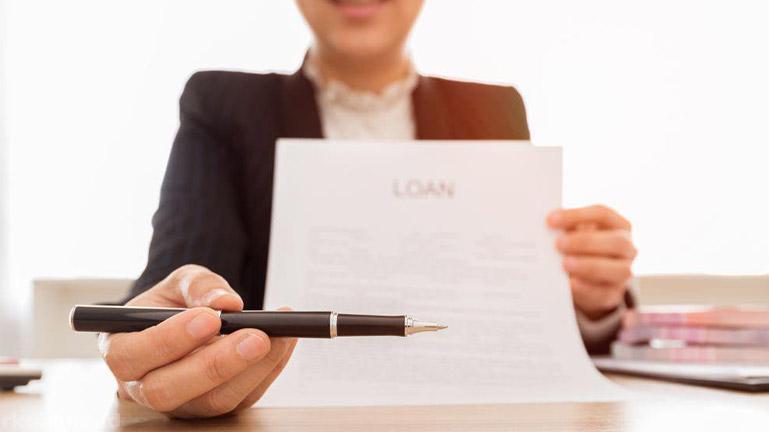 Cara Pengajuan Pinjaman BPR Tanpa BI Checking