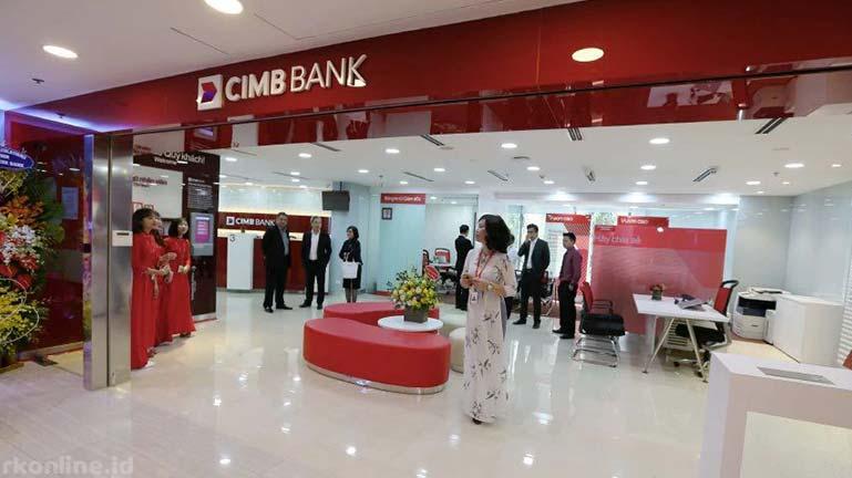 Cek-Angsuran-Bank-CIMB-Niaga-Lewat-Kantor