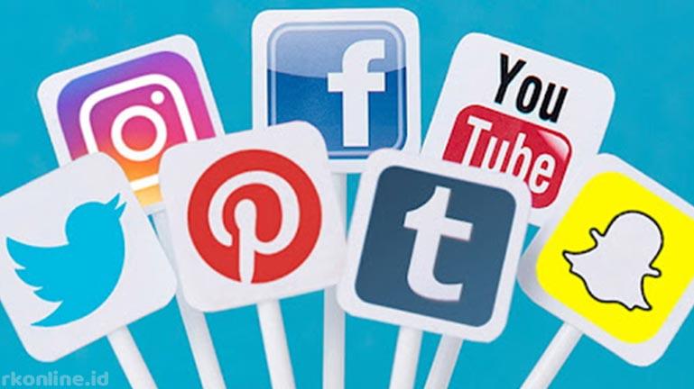 Cek-Angsuran-Lewat-Media-Sosial-Resmi