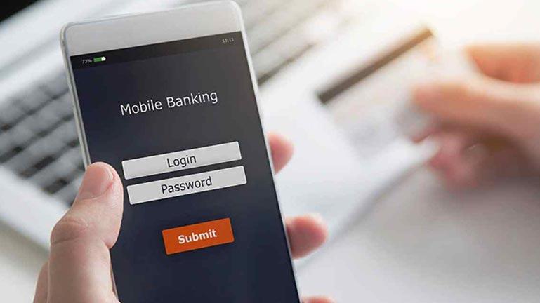 Cek-Angsuran-Via-Mobile-Banking