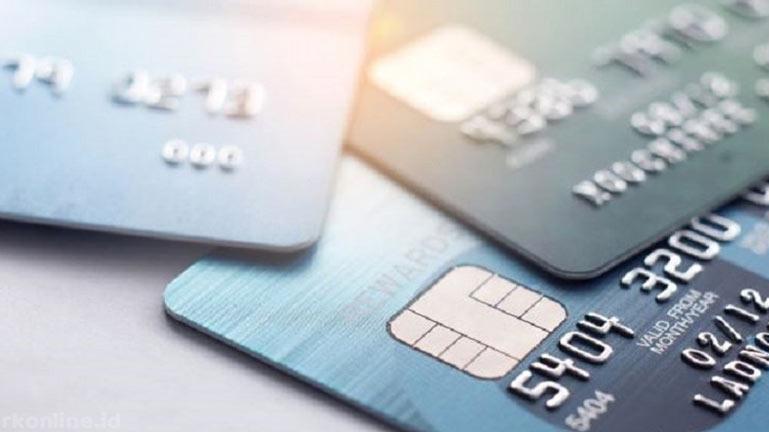 Ciri Kartu Kredit Paling Mudah Disetujui
