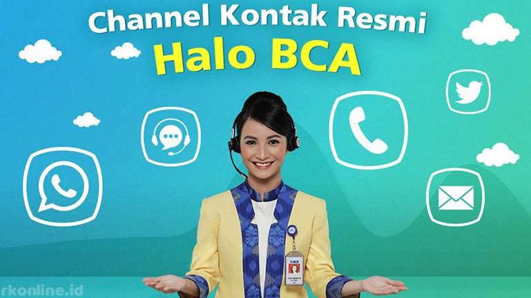 Daftar Nomor Telepon Pengaduan Mesin EDC BCA