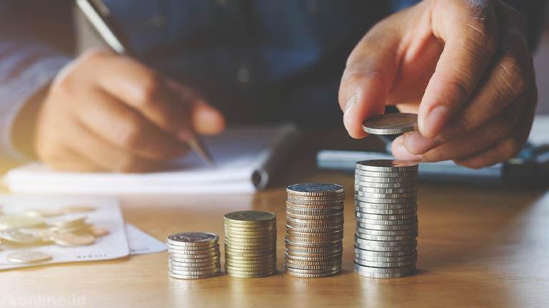 Denda Telat Bayar Angsuran Kredit Plus