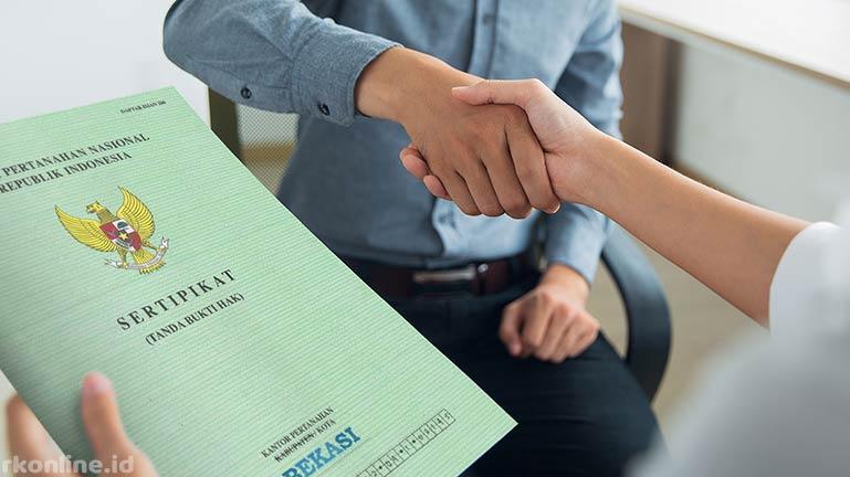 Jaminan atau Agunan Pinjaman Bank BSI