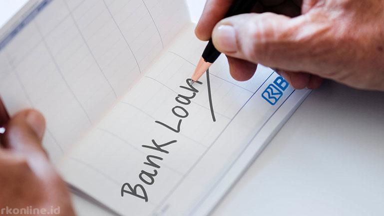 Jenis KTA Bank BRI