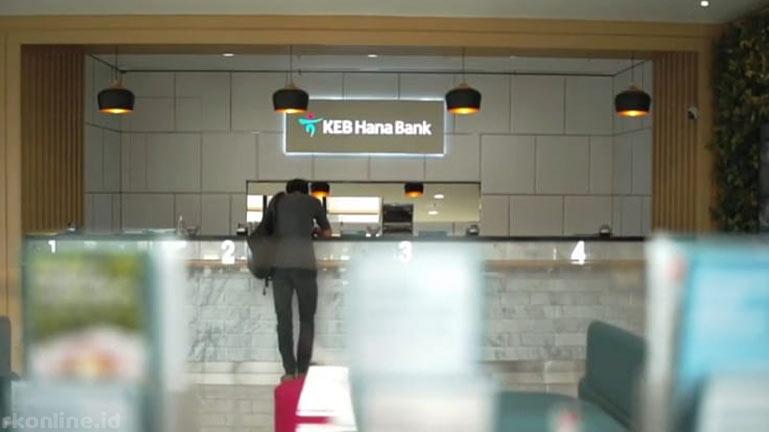 KTA Hana Bank