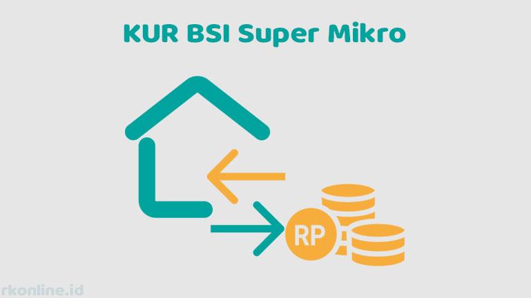 KUR BSI Super Mikro