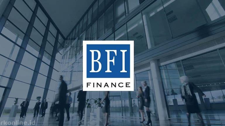 Kelebihan-&-Kekurangan-Pinjaman-BFI-Finance