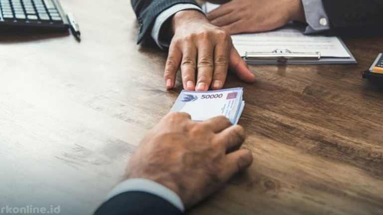 Kelebihan & Kekurangan Pinjaman BKK