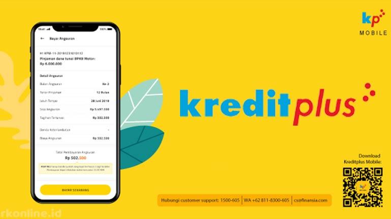 Kelebihan & Kekurangan Pinjaman Kredit Plus