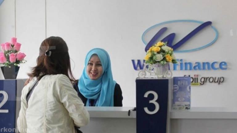 Kelebihan-&-Kekurangan-WOM-Finance