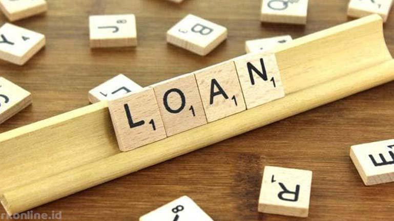 Kelebihan dan Kekurangan KTA Tanpa Kartu Kredit