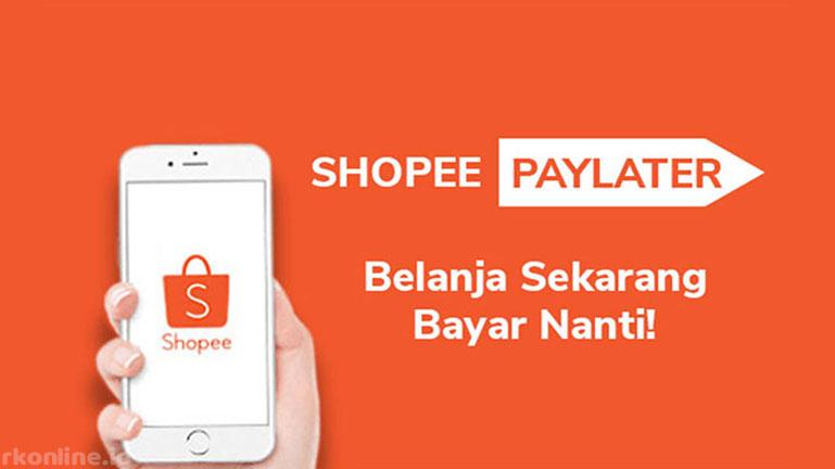 Keuntungan Melunasi Cicilan Shopee Paylater Lebih Awal
