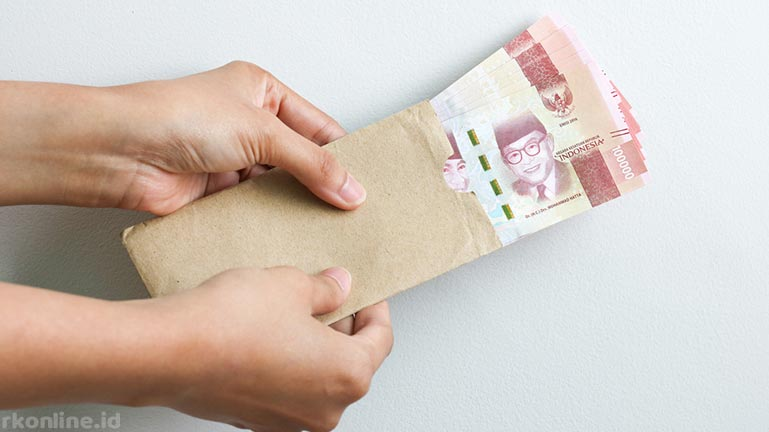 Kriteria Penerima Kredit Usaha Rakyat