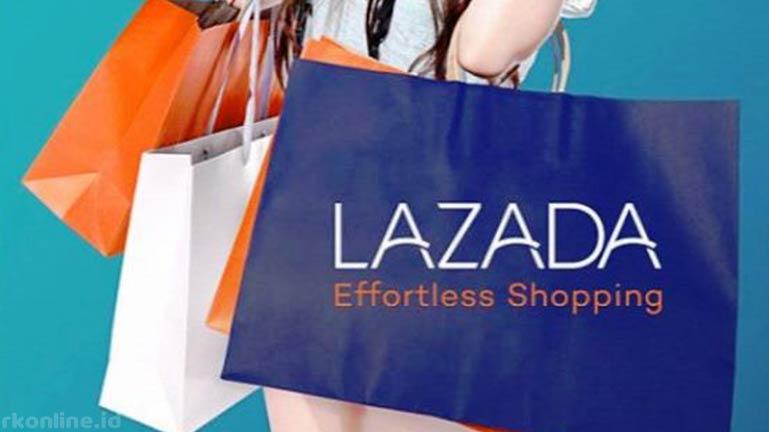 Limit-Paylater-Lazada
