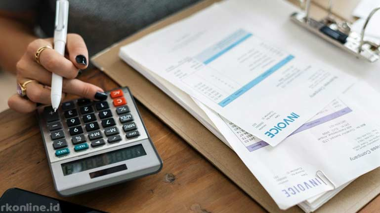 Syarat Cek Angsuran Pinjaman BCA