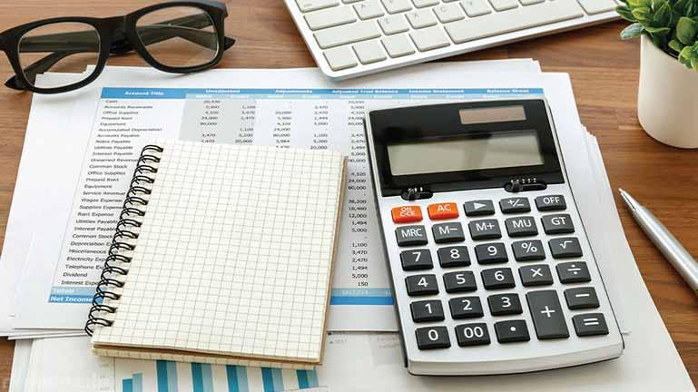 Syarat Cek Angsuran Pinjaman BRI