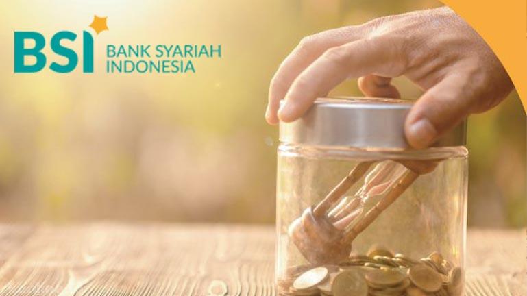 Syarat Kredit Angsuran Bank BSI
