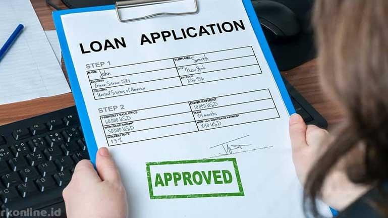 Syarat Pengajuan KTA Bank 2021