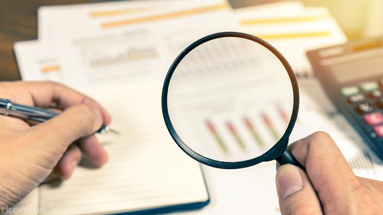 Syarat Pengajuan KTA Bank BSI 2021