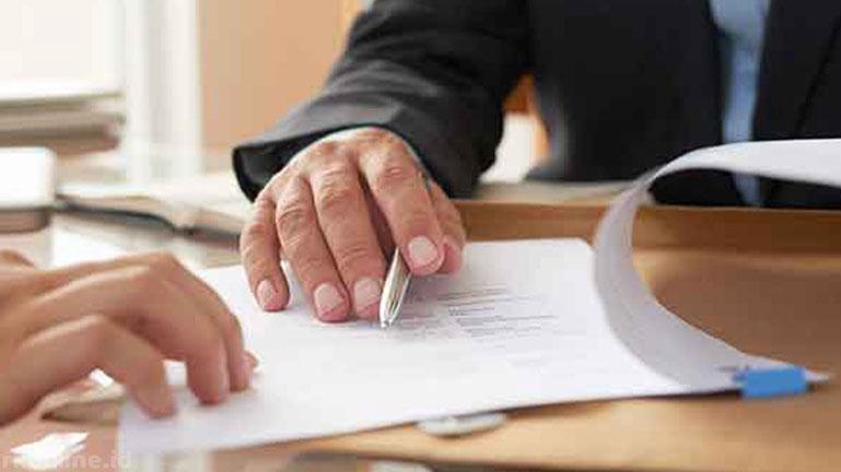 Syarat Pengajuan KTA Bank Commonwealth 2021