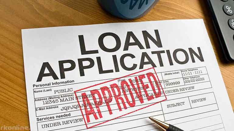 Syarat Pengajuan KTA Bank DBS 2021