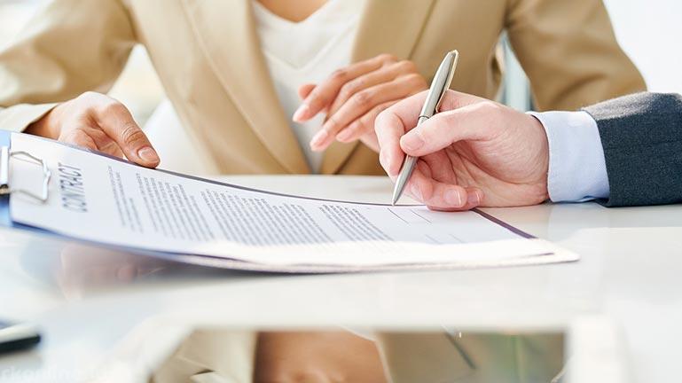 Syarat Pengajuan KTA Bank OCBC NISP 2021