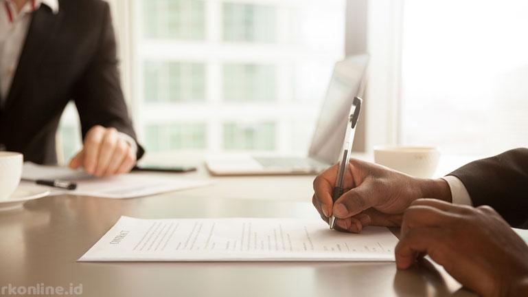 Syarat Pengajuan KTA Bank Standard Chartered 2021