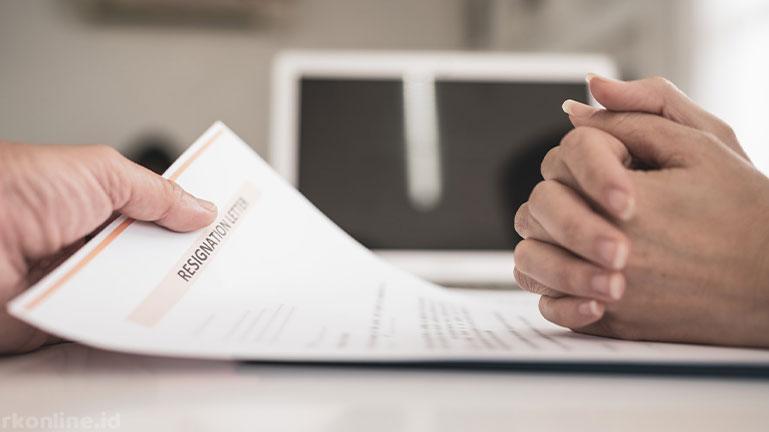 Syarat Pengajuan Pinjaman BPR Tanpa BI Checking