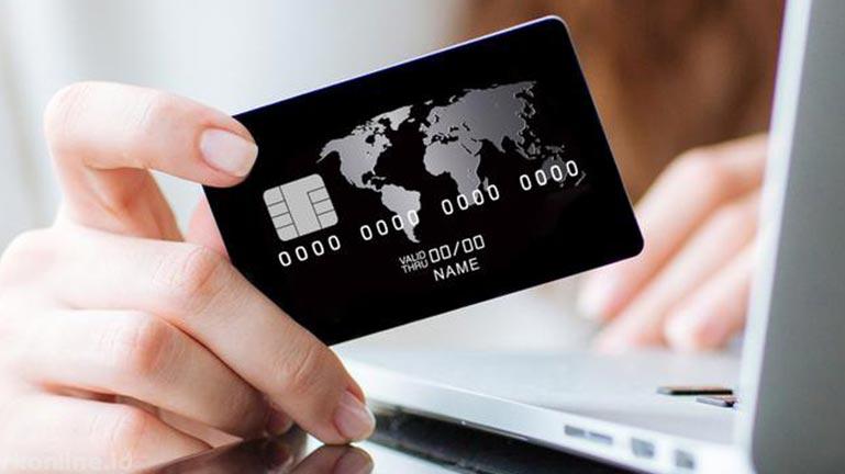 Tips Apply Kartu Kredit Cepat Disetujui
