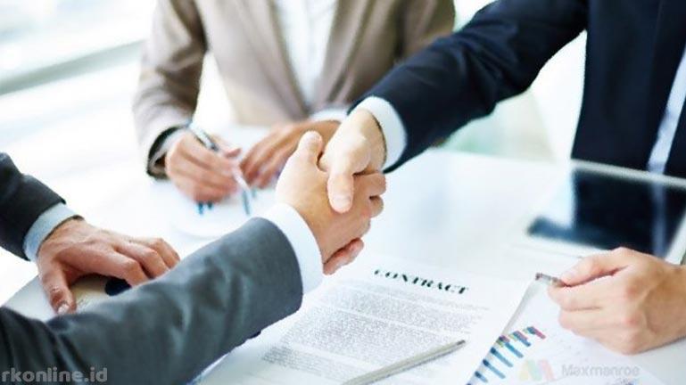 Tujuan Pembuatan Surat Perjanjian Pinjaman Uang
